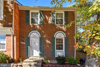 1928 Mariner Lane, Woodbridge, VA 22192 - #: VAPW481630