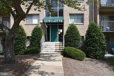 12701 Lotte Drive, Woodbridge, VA 22192 - #: VAPW481980