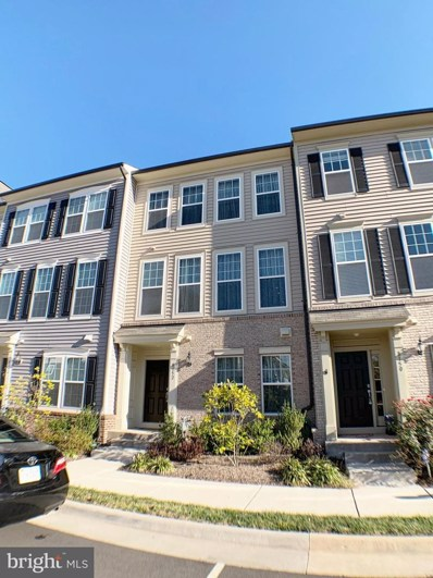 8152 Honey Bee Way, Manassas, VA 20111 - #: VAPW482108