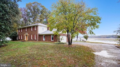 3142 Lookout Point Court, Triangle, VA 22172 - #: VAPW482160