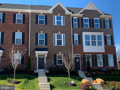 11308 Willow Green Circle, Manassas, VA 20109 - #: VAPW482322