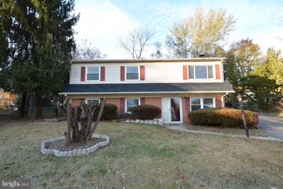 5272 Mantle Court, Woodbridge, VA 22193 - #: VAPW482366