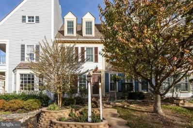 12859 Mill House Court, Woodbridge, VA 22192 - #: VAPW482478