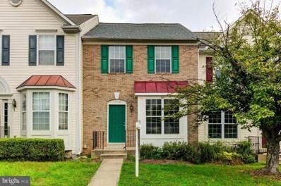 15729 Lansdale Place, Dumfries, VA 22025 - #: VAPW482792