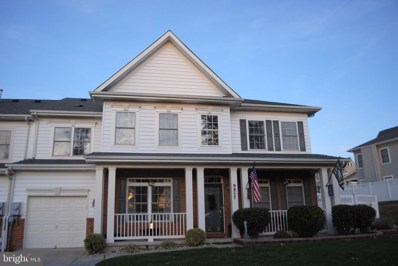 9857 Earls Ferry Circle, Bristow, VA 20136 - #: VAPW482842