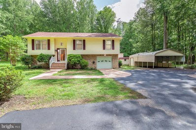 5113 Bobcat Court, Woodbridge, VA 22193 - #: VAPW482960