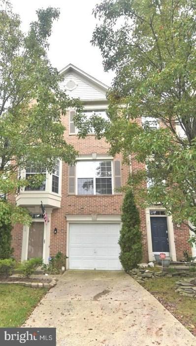 3949 Brickert Place, Woodbridge, VA 22192 - #: VAPW483000