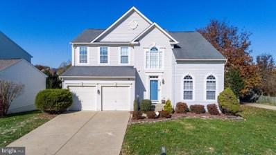 9896 Upper Mill Loop, Bristow, VA 20136 - #: VAPW483140