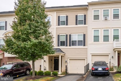 16776 Blackjack Oak Lane, Woodbridge, VA 22191 - #: VAPW483164