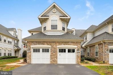 13962 Greendale Drive, Woodbridge, VA 22191 - #: VAPW483202
