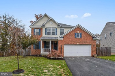 12647 Tide View Court, Bristow, VA 20136 - #: VAPW483220