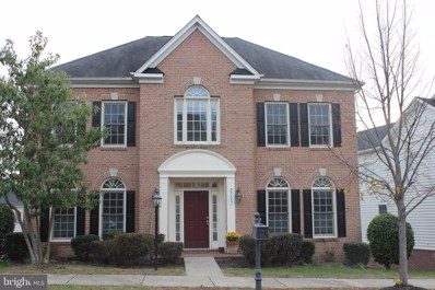 2555 Transom Place, Woodbridge, VA 22191 - #: VAPW483230