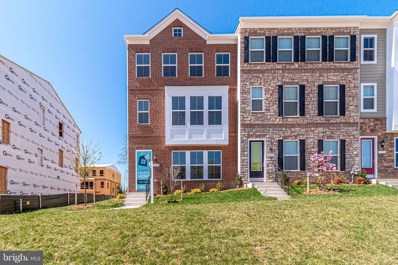 5069 Dimples Court, Woodbridge, VA 22192 - MLS#: VAPW483272
