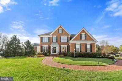 15105 Golf View Drive, Haymarket, VA 20169 - #: VAPW483280