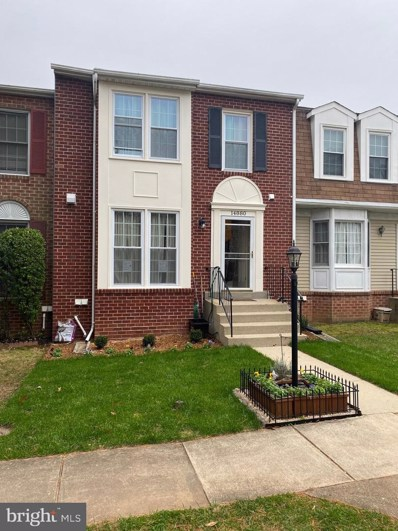 14880 Swallow Court, Woodbridge, VA 22193 - #: VAPW483364