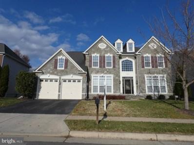 12036 Paper Birch Lane, Gainesville, VA 20155 - #: VAPW483476