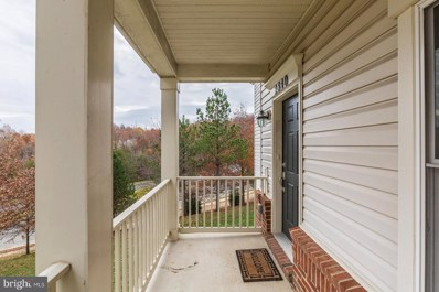 2840 Chinkapin Oak Lane, Woodbridge, VA 22191 - #: VAPW483560
