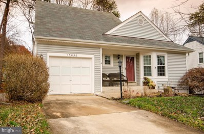 15058 Holleyside Drive, Dumfries, VA 22025 - #: VAPW483630