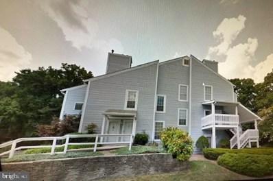 11987 Cardamom Drive, Woodbridge, VA 22192 - #: VAPW483660