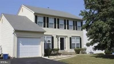 13828 Riviera Court, Woodbridge, VA 22193 - #: VAPW484018