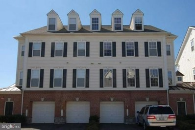 6791 Hampton Bay Lane, Gainesville, VA 20155 - #: VAPW484026