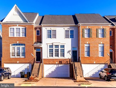 6888 Witton Circle, Gainesville, VA 20155 - #: VAPW484212