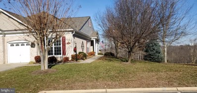 12345 MacRina Court, Woodbridge, VA 22192 - #: VAPW484224