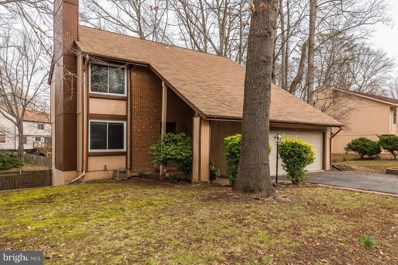 16024 Fairway Drive, Dumfries, VA 22025 - #: VAPW484574