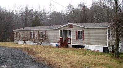 17217 Mine Road, Dumfries, VA 22025 - #: VAPW484602