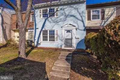 1392 Ironwood Street, Woodbridge, VA 22191 - #: VAPW484654