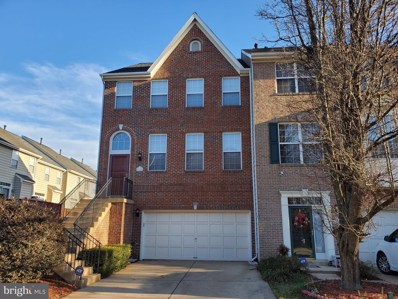 13357 Colchester Ferry Place, Woodbridge, VA 22191 - #: VAPW485046