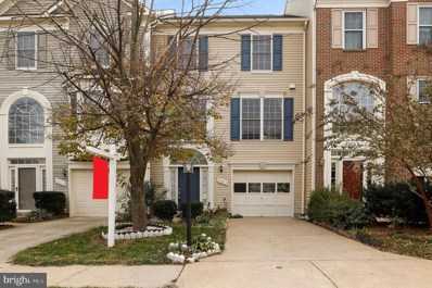 14016 Madrigal Drive, Woodbridge, VA 22193 - #: VAPW485076