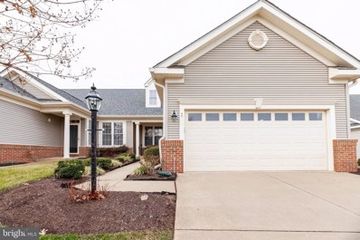 13721 Currant Loop, Gainesville, VA 20155 - #: VAPW485080