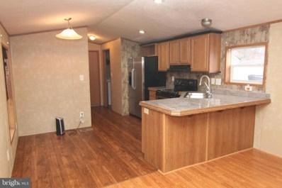 7800 Tayloe Drive UNIT 65, Manassas, VA 20112 - #: VAPW485082