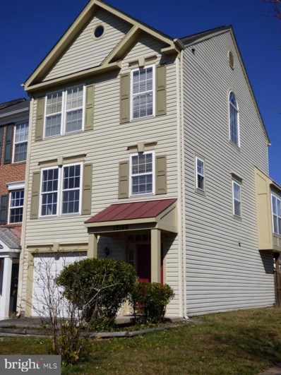 12100 Wallower Way, Bristow, VA 20136 - #: VAPW485196