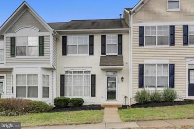11627 Nellings Place, Woodbridge, VA 22192 - #: VAPW485206