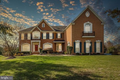 15804 Kensington Palace Court, Gainesville, VA 20155 - #: VAPW485264
