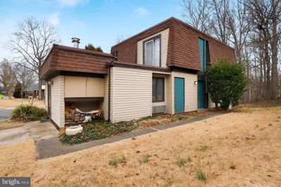 2498 Paxton Street, Woodbridge, VA 22192 - #: VAPW485412