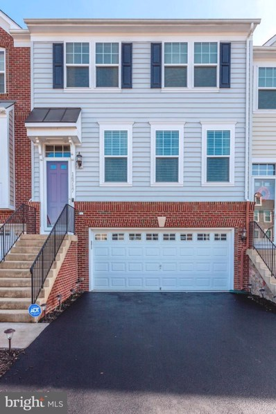 16717 Shackleford Way, Woodbridge, VA 22191 - #: VAPW485512