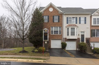 9820 Cheshire Ridge Circle, Manassas, VA 20110 - #: VAPW485514