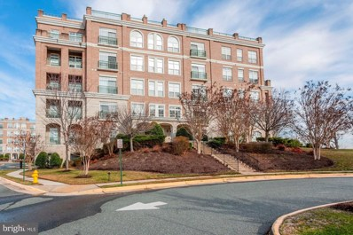 820 Belmont Bay Drive UNIT 102, Woodbridge, VA 22191 - #: VAPW485722