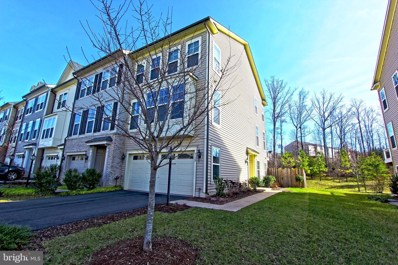 9159 Balaton Lake Lane, Bristow, VA 20136 - #: VAPW485860