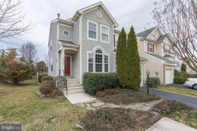 14379 Newbern Loop, Gainesville, VA 20155 - #: VAPW486120