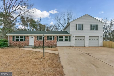 3723 Forestdale Avenue, Woodbridge, VA 22193 - #: VAPW486210