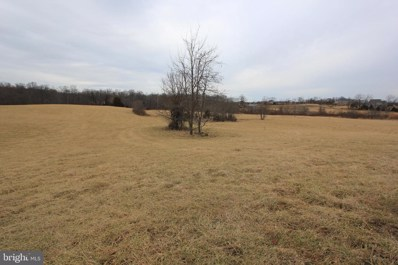 15730 Hunton Lane, Haymarket, VA 20169 - MLS#: VAPW486396