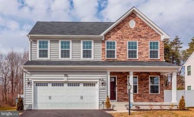 5582 Websters Way, Manassas, VA 20112 - #: VAPW486406