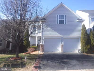 15286 Lord Culpeper Court, Woodbridge, VA 22191 - #: VAPW486628