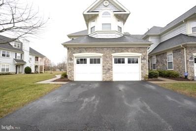 13906 Greendale Drive, Woodbridge, VA 22191 - #: VAPW487058