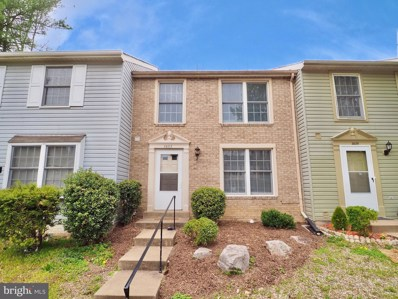 3622 Wharf Lane, Triangle, VA 22172 - #: VAPW487258
