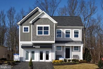 10392 Twin Leaf Drive, Bristow, VA 20136 - #: VAPW487998